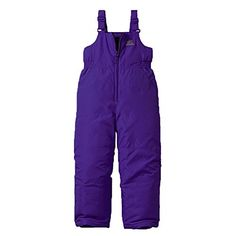 ZeroXposur Iris Purple Bib Snow Pants - Girls Small 4-6 ZeroXposur http://www.amazon.com/dp/B015UODFHK/ref=cm_sw_r_pi_dp_3zVbwb0K9XT7T
