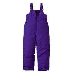 ZeroXposur Iris Purple Bib Snow Pants - Girls Small 4-6 ZeroXposur http://www.amazon.com/dp/B015UODFHK/ref=cm_sw_r_pi_dp_3zVbwb0K9XT7T