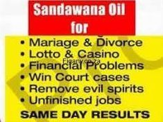 THIS IS A TRUE STORY I am more than excite to testify about my marriage and and what have gone thru my life am from Randburg. Lost Love Spells, Powerful Love Spells, Spiritual Power, Spiritual Healer, Saving Your Marriage, Love And Marriage, Bring Back Lost Lover, Black Magic Spells, Love Spell Caster