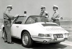 540 best porsche history documents images on pinterest cars 1965 911 targa gendarmerie fandeluxe Gallery