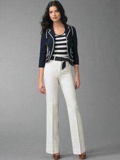 70S+Pantsuits | Women pant suits business attire, business suites knoxville tn so as ...