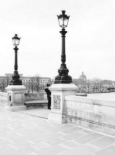 ♔ Paris  World In Four Days A Travel & LifeStyle Blog www.worldinfourdays.com