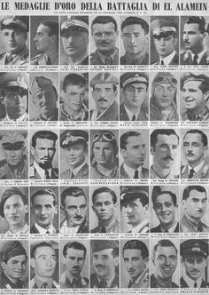 Storia del Paracadutismo Militare Italiano – Paracadutisti Monza