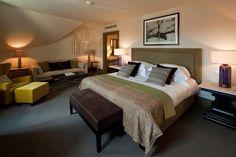 Augustine, a Luxury Collection Hotel, Prague - Buscar con Google