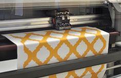 Textile Art & Design Classes Chicago - Textile Art: Repeat Pattern & Fabric Design for Spoonflower | Dabble .  Urban Threads Studio