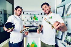 Cannabis CBD - Achetez vos produits 100% suisses - NATURALPES