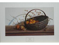/pauline-campanelli/pauline-campanelli---oranges-
