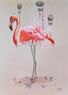 Ricardo-Solis-animal-paintings-9