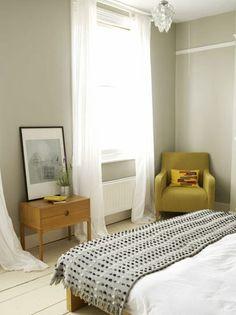 Xnet | חדר השינה המושלם