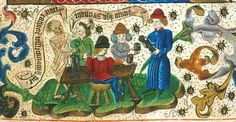 смертельное застолье http://www.bl.uk/catalogues/illuminatedmanuscripts/ILLUMIN.ASP?Size=mid&IllID=21144 …