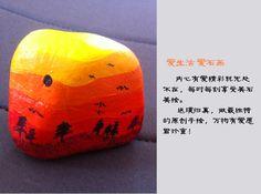 原创手绘师...来自kun_best的图片分享-堆糖网