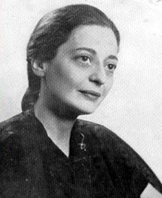 Joy Davidman, wife of CS Lewis. Poet and intellectual. Cs Lewis Narnia, Joy Davidman, Inspirational Quotes From Books, Mere Christianity, Christian Apologetics, Book Of Poems, Church Ceremony, Civil Ceremony, Most Beautiful Words