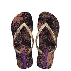 Hotmarzz Women Beach Flip Flops Bohemia Floral Summer Slippers Ladies 2017 Fashion Sandals Shower Slides We offers a wide selection of trendy style women's clothing. Affordable prices on new tops, dresses, outerwear and more. Wedge Heel Sneakers, Sneaker Heels, Fashion Slippers, Fashion Sandals, High Platform Shoes, Summer Slippers, Womens Summer Shoes, Beach Flip Flops, Spike Heels