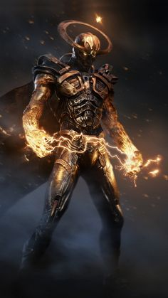 Zombies Call Of Duty Black Ops 3 Image 5 Awesome Zombies Call Of Duty Black Ops 3 Image Dark Fantasy Art, Fantasy Armor, Fantasy Character Design, Character Design Inspiration, Character Concept, Mythical Creatures Art, Fantasy Creatures, Alien Character, Character Art