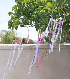 dreamcatchers native boho indian tribal party summer kids idea for activities decor how to make dreamcatcehrs