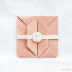 Origami envelope_123_SM