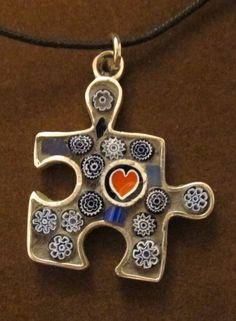 jewelry collection - Jewelry Elyassmine