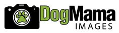 New photographic logo design. Photography Companies, Photography Logo Design, Mama Image, Marketing, Dog, Diy Dog, Photography Logos, Doggies, Dogs