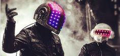 Daft Punk Tribute DJ Show Daft Punk, Unique Weddings, Dj, Darth Vader, Wedding Ideas, Fictional Characters, Fantasy Characters, Unique Wedding Favors