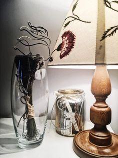 Trandafir www.artbending.ro