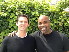 Shawn Green & Carlos Delgado! Flashback time :) Shawn Green, Take Me Out, 90s Nostalgia, Toronto Blue Jays, New York Mets, Celebrity Crush, Ash, Crushes, Baseball