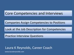career coaching resume review social media audit custom job search strategy interview prep courses webinars career blog career advice pinterest