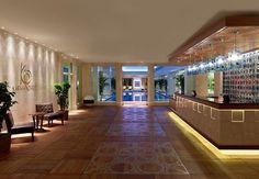 Ankara hotel luxury spa