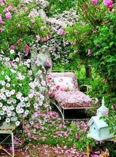 aiken house and gardens