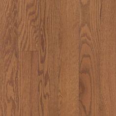 "Rockingham Oak 3"" Hardwood, Oak Saddle Hardwood Flooring | Mohawk Flooring"