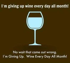 The importance of proper punctuation... #wine #winelover (scheduled via http://www.tailwindapp.com?utm_source=pinterest&utm_medium=twpin&utm_content=post103982887&utm_campaign=scheduler_attribution)