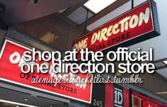 pinterest || ☽ @kellylovesosa ☾   Before i die I need to see this store!