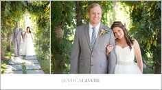 Wedding Beauty, Wedding Makeup, Long Island, Beautiful Bride, Photography, Fashion, Wedding Make Up, Moda, Photograph