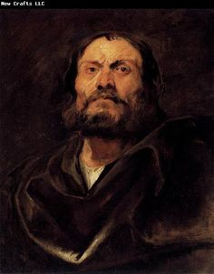 Anthony Van Dyck-865755.jpg (482×620)