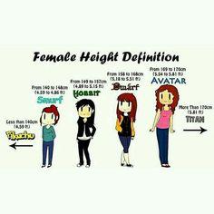 Haha. And you?