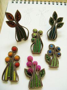 Lapas - Cool Craft Hunting - Galerija - draugiem.lv