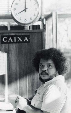 Tim Maia - 1973
