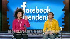 Arteteca #madeinsud #cabaret #comici #eventi