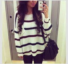 style, fashion, clothes, look, diana mikayle, bag, flower, glitter użytkownika Naaf-Style   We Heart It