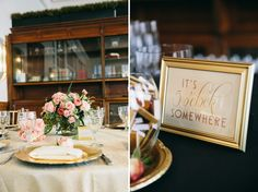 Wedding at the National Hotel #CarolinaGuzikPhotography #SouthBeachWedding #MiamiweddingPhotographer #NationalHotel