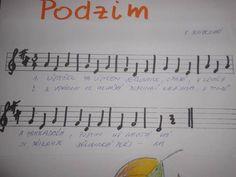Sheet Music, Projects To Try, The Originals, Math, Zero, Musica, Math Resources, Music Sheets, Mathematics