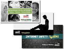 For Teens Videos Netsmartz 9