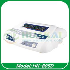 249.00$  Buy now - http://aliny4.worldwells.pw/go.php?t=1573724866 - Newly Ion Cleanse Foot Spa With 8 Working Modes With Loosing Weight
