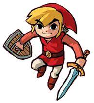 Red Link (Four Swords).png (117 KB)