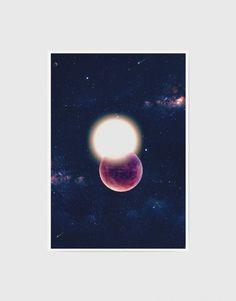 Celestial Eight - Tanvi Chunekar - ARTISTS