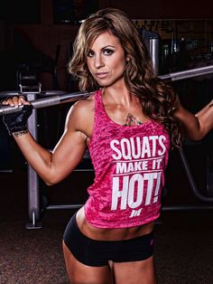 hardbody girls fitness babes and girls with muscle