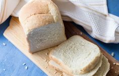 Best Bread Machine Bread Recipe - Valentina's Corner - Dinner rolls & Pastries -You can find Pastries and more on our website. Easy Bread Machine Recipes, Best Bread Machine, Bread Maker Recipes, Best Bread Recipe, Bread Machine Brioche Recipe, How To Make Bread, Food To Make, Bread Making, Road Trip Essen