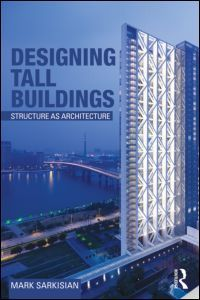 31 best architecture books images on pinterest architecture designing tall buildings by mark sarkisian is an accessible reference that guides you through fandeluxe Gallery