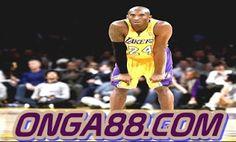 보너스머니♥️♥️♥️  ONGA88.COM  ♥️♥️♥️보너스머니: 보너스머니 ☺️☺️☺️ONGA88.COM☺️☺️☺️ 보너스머니