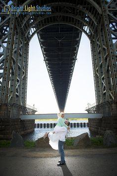 Mohamad & Danyh's Engagement Photo Shoot  #wedding #weddings #weddingphotos #weddingpics #weddingphotographer #photographer #photos #photograph #bride #groom #njwedding #njweddingphotographer #njphotos #njweddingphotos #blstudios #brightlightstudios #engagement #engagementphotoshoot #engagementphotos   #blstudios   #brightlightstudios  Copyright Bright Light Studios