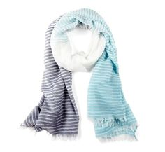 cute, lightweight scarf, perfect in so many ways!